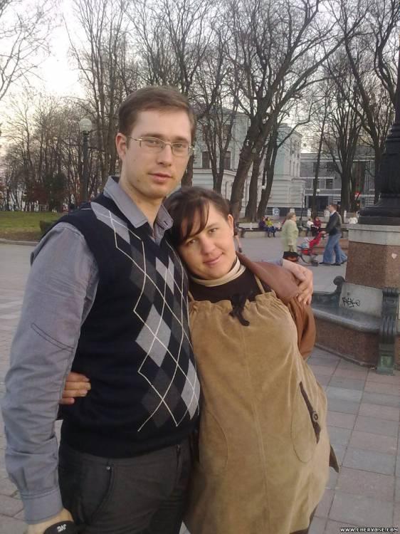 Олександр Петрович Шинкар