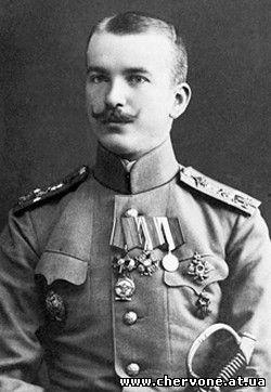 Nesterov (1887-1914).